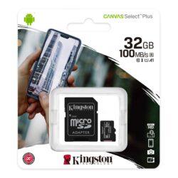 king-can-32gb-microsd