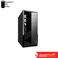 Budget Desktops